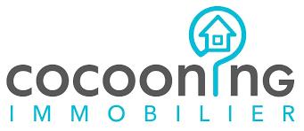 Réseau LDE, réseau d'entrepreneurs cocooning immobilier