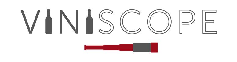 Réseau LDE, réseau d'entrepreneurs viniscope