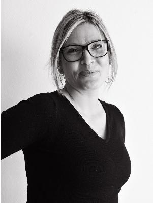 Réseau LDE, réseau d'entrepreneurs Jennifer Beigert lheudé
