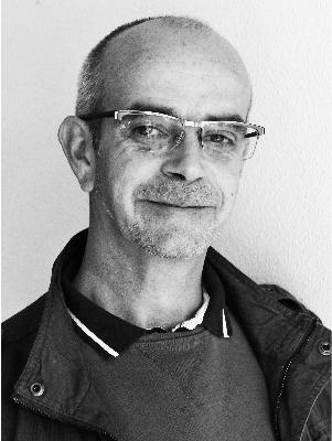 Réseau LDE, réseau d'entrepreneurs Marc LAVY