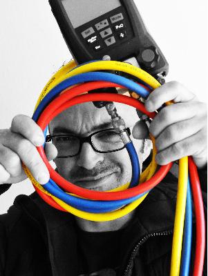 Réseau LDE, réseau d'entrepreneurs la regripiere fx energies