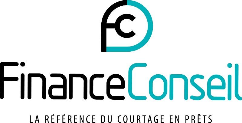 Réseau LDE, réseau d'entrepreneurs finance conseils logo